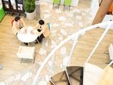 株式会社アクロスコーポレイション   社員平均年収は629万円(※非営業スタッフも含む)/賞与は平均4ヵ月分の画像・写真