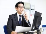 株式会社ハウスネットワーク | 【京都市内に5店舗を展開中】◆新事業立ち上げも実現します◆の画像・写真