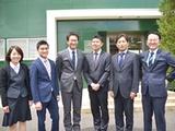 株式会社和田コーポレーション | 知名度抜群の『ロイヤルガーデン』シリーズの分譲マンションを企画・販売の画像・写真