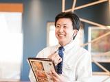株式会社プレナス・エムケイ | -MKレストラン-【『ほっともっと』『やよい軒』の(株)プレナス グループ】の画像・写真