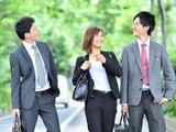 新日本住設EAST株式会社 | 業界トップクラスの実績を誇る新日本住設グループで育成枠採用をスタートの画像・写真