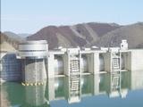 独立行政法人 水資源機構 | 【我が国唯一の「水」に関する独立行政法人】の画像・写真