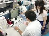 株式会社NJS・E&M | 株式会社NJS(東証一部上場) 100%出資の画像・写真