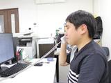株式会社studioぱれっと | 【「少年アシベ GO!GO!ゴマちゃん」などを手がけています!】の画像・写真