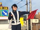 日本中央警備株式会社 | 【オープニングメンバー募集!】寮完備/日勤、夜勤が選べる/制服・原付貸与の画像・写真