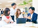 ディップ株式会社 | 《東証一部上場》★実力・実績が評価される企業風土★各種インセンティブ制度も充実★の画像・写真