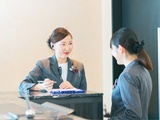 ヒューリックホテルマネジメント株式会社 | 【ヒューリック株式会社(東証一部上場)100%出資子会社】の画像・写真