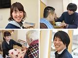 社会福祉法人ふくい福祉事業団 | 福井に根差した施設を運営し、50年以上の歴史がある社会福祉法人ですの画像・写真