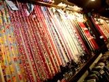 株式会社つえ屋 | メディアなどでも大注目の『杖・ステッキ』の専門店! 沖縄やヨーロッパに進出も!?の画像・写真