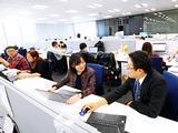 パクテラ・テクノロジー・ジャパン株式会社 | 世界で30000人が活躍するグローバルITベンダーの日本法人の画像・写真