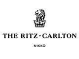 レーキサイドホテルシステムズ株式会社 | 【ザ・リッツ・カールトン日光】の画像・写真