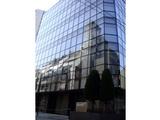 株式会社 日立建設設計の画像・写真