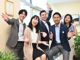 株式会社静鉄アド・パートナーズ | 【静岡鉄道のグループ会社。事業コンセプトは「広告に静岡愛」】の画像・写真