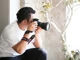 株式会社Memoris │3か月先までキャンセル待ちの人気スタジオ!自然光を利用した、独自の撮影法が話題*の画像・写真