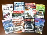 株式会社芸文社 l 創立70年の歴史を持つ総合出版社!スポーツ・クルマなど多彩な趣味の雑誌を発行!の画像・写真