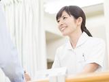 宮本歯科医院 | \清潔感あふれるキレイな歯科医院です♪当医院でノビノビ働きませんか?//の画像・写真