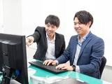 株式会社トップ|オフィス関連の総合商社<33歳*月給例>月給29万1,000円+インセン+賞与+通勤手当|の画像・写真