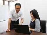 セレックバイオテック株式会社 |  世界トップクラスメーカーとして研究用試薬を提供する外資系企業の画像・写真