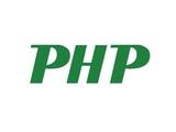 株式会社PHP研究所|~人と社会の繁栄、平和、幸福の実現をめざして~の画像・写真