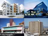 小竹興業株式会社 | 【来年創業125年】売上100億円を超える高松の優良企業の画像・写真
