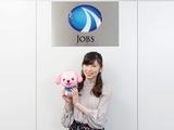 株式会社ジョブス|東証マザーズ上場の総合人材サービス企業「CRGホールディングス」のグループ会社の画像・写真
