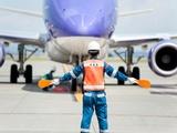 株式会社エスエーエス|【鈴与グループ】憧れの空港で働ける!の画像・写真