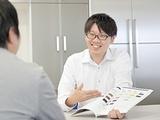 ナスラック株式会社 | 《東証一部上場》ホームメイトでおなじみ東建コーポレーショングループの一員☆の画像・写真