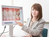 メディア株式会社 | 【創業36年/歯科医療ICT分野のリーディングカンパニー】の画像・写真