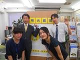 株式会社ライズ | 個別指導の明光義塾 FC加盟の画像・写真