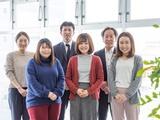 長野三菱電機機器販売株式会社 | 【三菱電機グループ】 FA・設備・環境社会の3つのシステム関連事業を展開の画像・写真