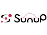 株式会社SUN UP|(サンナップ)\ UIターン&全国からの応募も大歓迎♪/ ◆転勤ナシの画像・写真