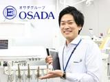 長田電機工業株式会社 | 全国23の営業拠点を展開し世界70ヵ国に納入実績を持つ老舗企業 ◎年間休日126日の画像・写真