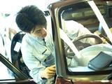株式会社モータークリエート | ◆マイカー通勤OK!駐車場完備  ◆業績により決算賞与あり!◆転勤なしの画像・写真