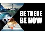 株式会社ミックウェア | トヨタやマツダ等大手自動車メーカーと直取引!年間休日121日以上、福利厚生も充実の画像・写真