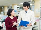 三協立山株式会社 │ 東証一部上場☆年間休日123日!ノー残業デーも設定していますの画像・写真