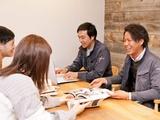 株式会社絆 |三重・愛知に続き、岐阜県多治見市に新店舗オープン♪設立から売上は10倍に成長!の画像・写真