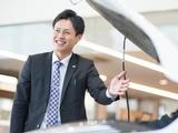 ネッツトヨタ三重株式会社 | 【設立52年。三重県に20店舗展開する安定企業 】*県外への転勤はありませんの画像・写真