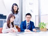 三協立山株式会社 │ 【東証一部上場】☆ノー残業デーも設定し、毎月の平均残業時間は15.8時間の画像・写真