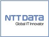 株式会社 NTTデータの画像・写真
