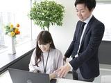 フジフーズ株式会社 【設立55年!セブン-イレブン・ジャパンのパートナー企業です。】の画像・写真