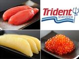 トライデント新潟フーズ株式会社 | ◆トライデントシーフード社及び新潟冷株式会社の合弁会社として設立◆の画像・写真