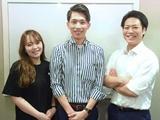 株式会社CarTechLifeJapan | 【エボラブルアジア(東証一部上場)子会社】の画像・写真