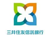 三井住友信託銀行株式会社の画像・写真