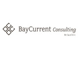 株式会社ベイカレント・コンサルティング | 東証一部上場の画像・写真