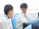 シモハナ測量設計株式会社 | 中国電力と安定取引!利益10%は社員に還元!賞与は年3回の画像・写真