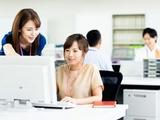 株式会社ラフトシステム | ソフトウェア開発およびシステム構築を通じて、確かな技術と知識を提供の画像・写真