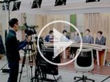 日信商事株式会社 | 3期連続「オーナー評価No.1」獲得!2018年度ソフトバンク加盟店で「離職率の低さNo.1」の画像・写真