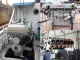 東洋エンジニアリング株式会社 | 【ヤンマーのパートナー企業】世界の船舶を支えるスケール大の仕事!の画像・写真