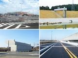 昭和建設株式会社の画像・写真