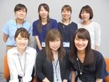 株式会社合人社計画研究所 |  ~日本トップクラスのマンション管理会社~ ★年間休日115日★簿記取得者優遇の画像・写真